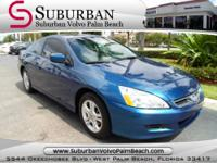Accord EX 2.4, 2D Coupe, Cool Blue Metallic, Black