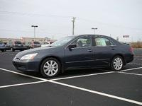 Options Included: Heated Exterior Passenger Mirror,
