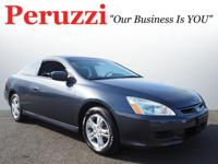 CLEAN CARFAX, SUNROOF, HEATED LEATHER SEATS, POWER