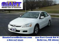 Honda Cars Of Bellevue has a wide selection of