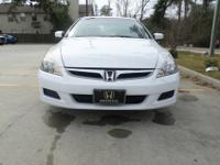 1 OWNER VEHICLE! CLEAN CAR FAX! AUTOMATIC! CRUISE