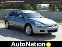 NICE CLEAN CAR A MUST SEE CARFAX BuyBack Guarantee