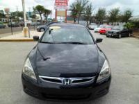 2007 HONDA ACCORD SE,2 OWNER CLEAN CAR FAX NEVER BEEN