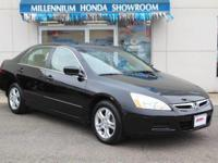 This  Accord Sdn LX SE  is Priced Below The Average
