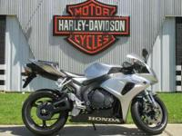 -LRB-985-RRB-467-4024 ext. 15. The amazing CBR1000RR
