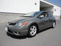 Options Included: Alloy Wheels, Sun Roof, CD, Power