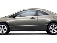 Exterior Color: alabaster silver metallic, Body: 2dr