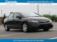 New Price! Recent Arrival! ***CLEAN CARFAX***. 40/30