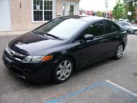 Options Included: N/APower Windows, Locks, and Mirrors,