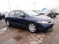Exterior Color: atomic blue metallic, Body: Sedan,