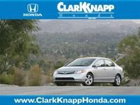 4 Cylinder  Options:  Abs Brakes (4-Wheel)|Air