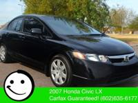 Killer Auto Sales is thrilled to provide this 2007