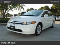 This 2007 Honda Civic Sdn is offered to you for sale by