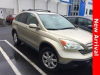 * * * * * DCH ECONOMY CERTIFIED * * * * * 4X4, LEATHER,