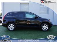 WAS $8,900, $1,600 below Kelley Blue Book! Sunroof,