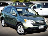 SUV buying made easy! Drive this home today! The top of