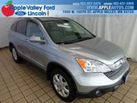 AWD. Silver Bullet! Real Winner! Are you looking for a
