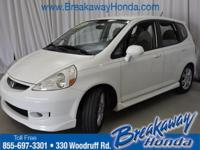 ONE OWNER!!! And NO ACCIDENT HISTORY ON CARFAX!.