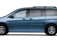 EX-L trim, Taffeta White exterior and Ivory interior.
