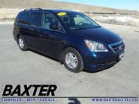 CARFAX 1-Owner, Spotless, GREAT MILES 68,906! EPA 25