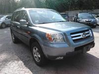 Options:  4.375 Axle Ratio|Cloth Seat Trim|Am/Fm/Xm
