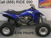2007 Honda TRX400EX ATV for sale-U1595 with all the