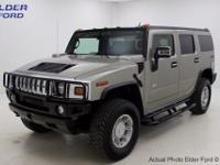 Exterior Color: pewter metallic, Body: SUV, Engine: