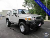 **CLEAN CARFAX**, **LOCAL TRADE IN**, and XM Radio