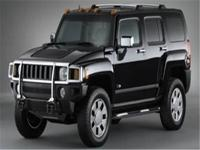 SUNROOF; HEATED SEATS Body Style: SUV Engine: Exterior