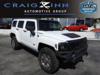 New Arrival! -4X4 4WD ABS Brakes -Automatic Headlights
