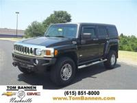4 Wheel Drive!!!4X4!!!4WD... Just Arrived** Don't