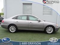 PRICED TO MOVE $500 below Kelley Blue Book! Heated