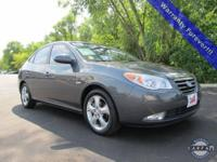 **CLEAN CARFAX**, **LOCAL TRADE IN**, **ONE OWNER**,