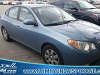 Thank you for your interest in one of LHM Hyundai
