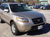 EPA 26 MPG Hwy/21 MPG City! Outstanding Condition,