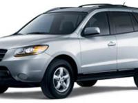 Exterior Color: beige, Body: SUV, Engine: Gas V6