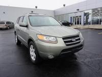 This vehicle is sold as-is and will be purchased at