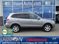CARFAX 1 owner and buyback guarantee!! All Wheel