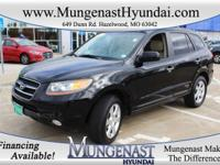Well-maintained one owner vehicle. Choice. If you've