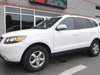 Price includes warranty! All Wheel Drive GLS model in a
