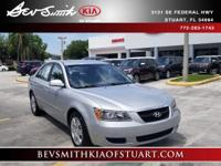 33/24 Highway/City MPG   Why Choose Bev Smith Kia of