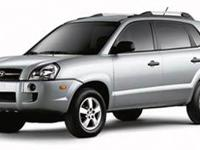 Includes a CARFAX buyback guarantee*** New In Stock..