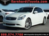 We are excited to offer you this great looking 2007
