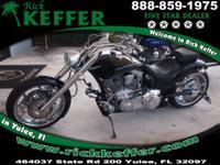 2007 Iron Horse Choppers Slammer Other Our Location is: