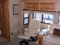 2007- 40' Itasca Ellipse Diesel Pusher. or Ideal Deal