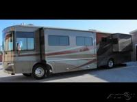 2007 Itasca Meridian 39K For Sale in Harrison, Arkansas