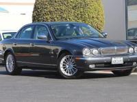 Jaguar Land Rover Volvo Maserati of Monterey has a wide