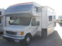 2007 Jamboree 31M  CALL DAVID MORSE 4 BEST PRICE  CALL