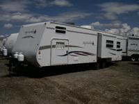 -LRB-208-RRB-357-9247 ext. 40. Utilized 2007 Jayco Jay