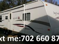 At Jayco, we believe family should always come first,